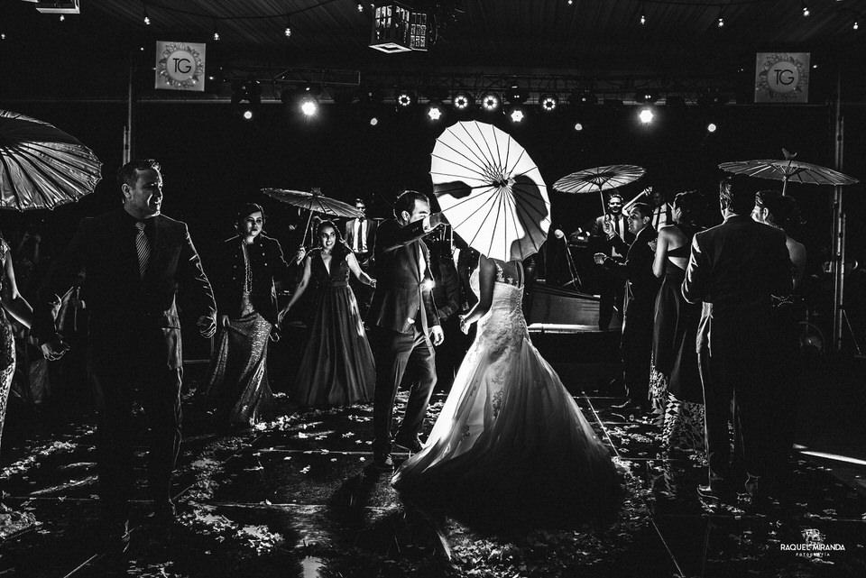 raquel miranda fotografia |boda | tania&gil-115.jpg