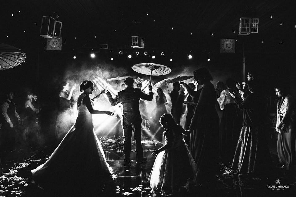 raquel miranda fotografia |boda | tania&gil-118.jpg