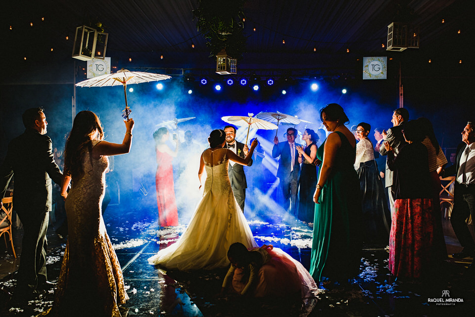 raquel miranda fotografia |boda | tania&gil-119.jpg