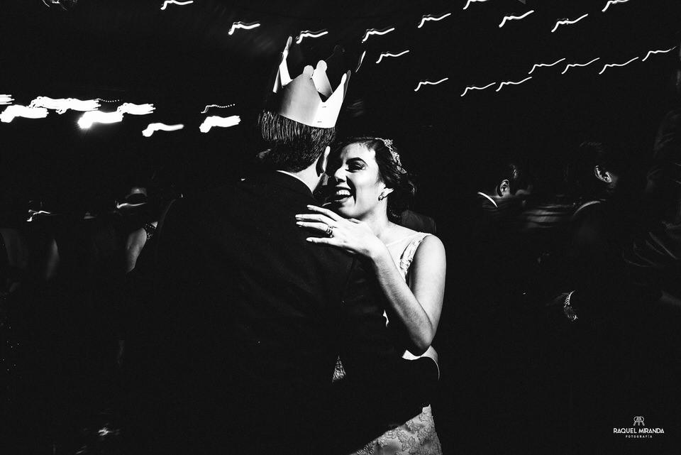 raquel miranda fotografia |boda | tania&gil-124.jpg