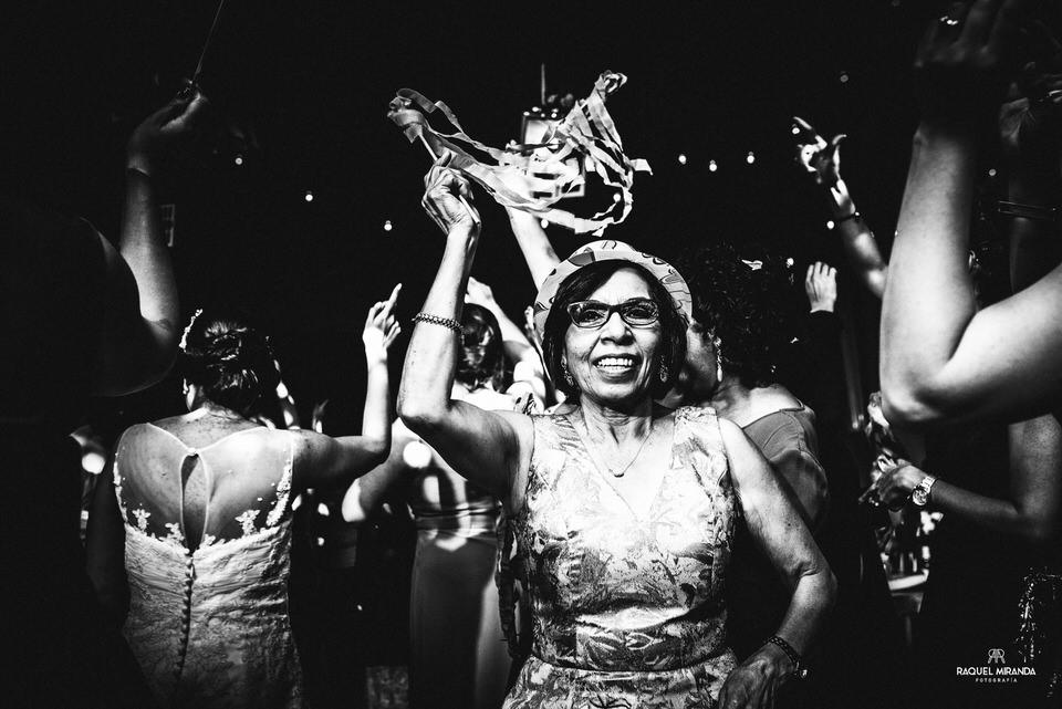 raquel miranda fotografia |boda | tania&gil-126.jpg