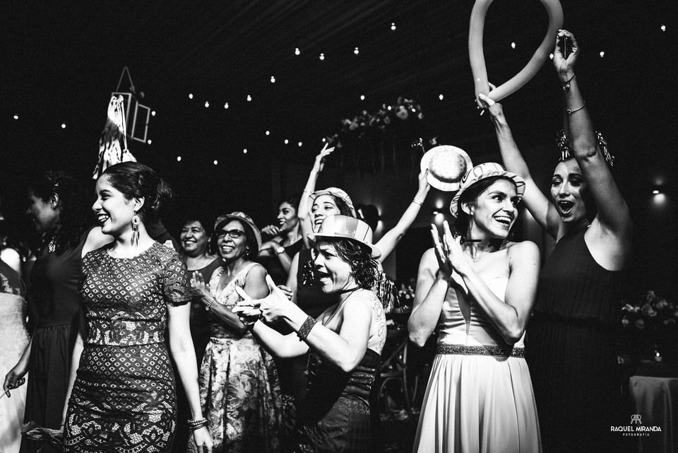 raquel miranda fotografia |boda | tania&gil-127.jpg