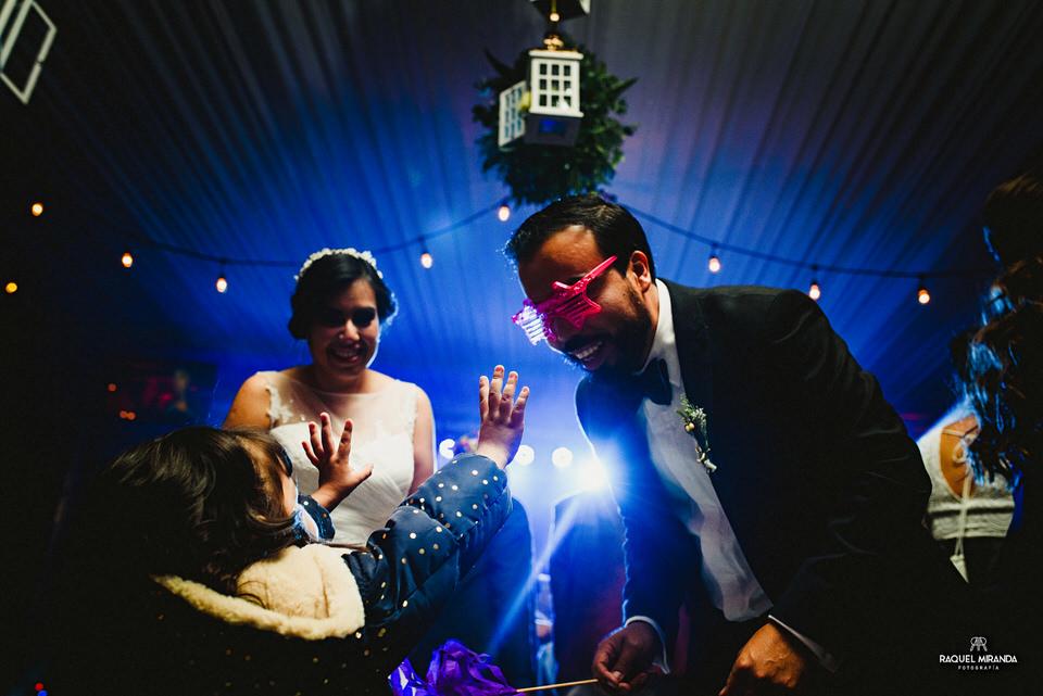 raquel miranda fotografia |boda | tania&gil-129.jpg