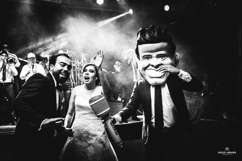 raquel miranda fotografia |boda | tania&gil-133.jpg