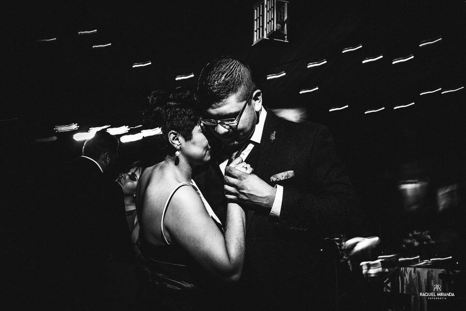 raquel miranda fotografia |boda | tania&gil-134.jpg