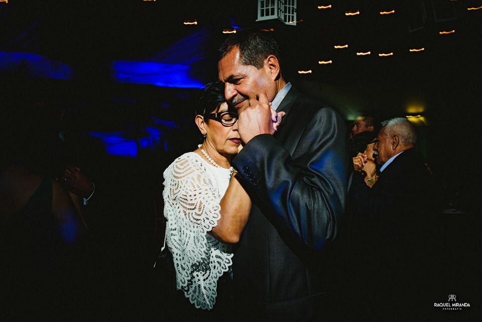 raquel miranda fotografia |boda | tania&gil-135.jpg