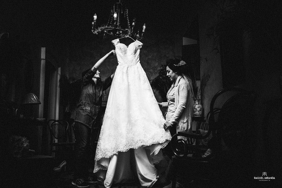 raquel miranda fotografia | boda | montse&lalo-15.jpg