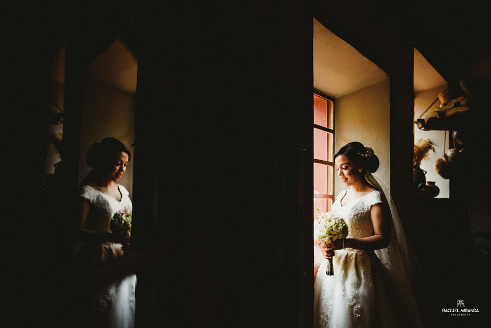 raquel miranda fotografia | boda | montse&lalo-22.jpg
