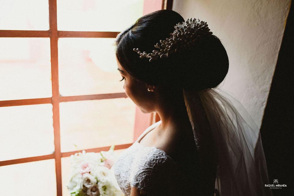 raquel miranda fotografia | boda | montse&lalo-24.jpg