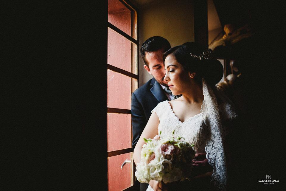 raquel miranda fotografia | boda | montse&lalo-27.jpg