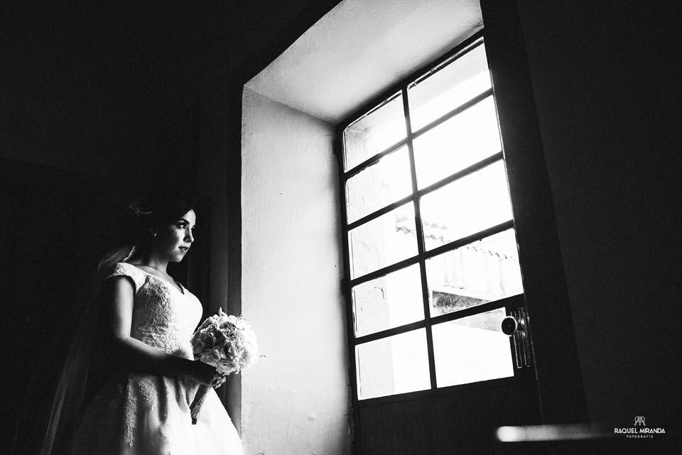 raquel miranda fotografia | boda | montse&lalo-29.jpg
