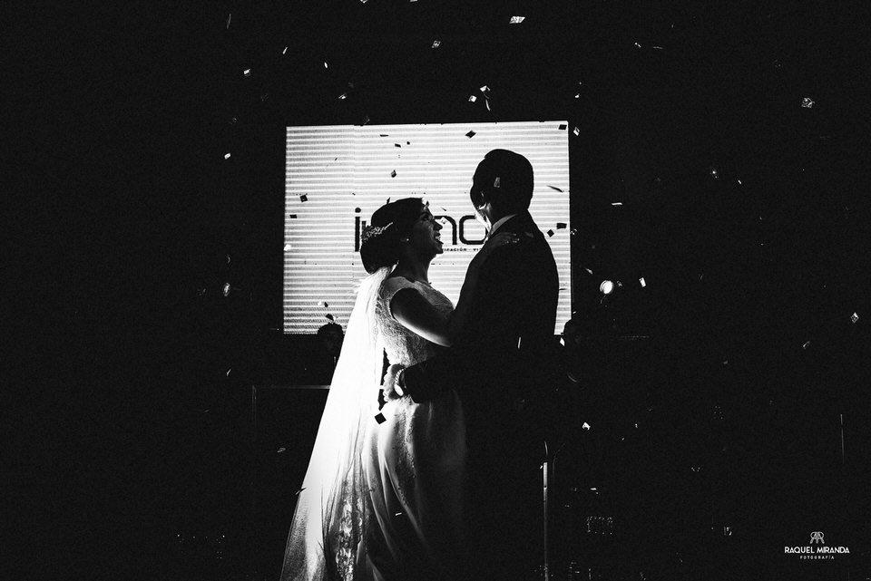 raquel miranda fotografia | boda | montse&lalo-48.jpg