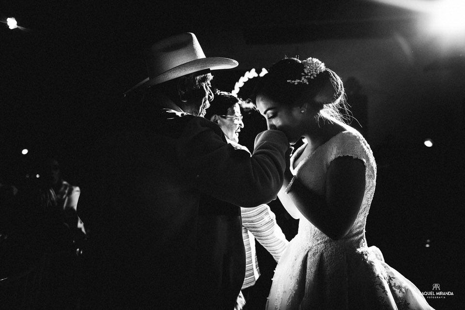 raquel miranda fotografia | boda | montse&lalo-49.jpg