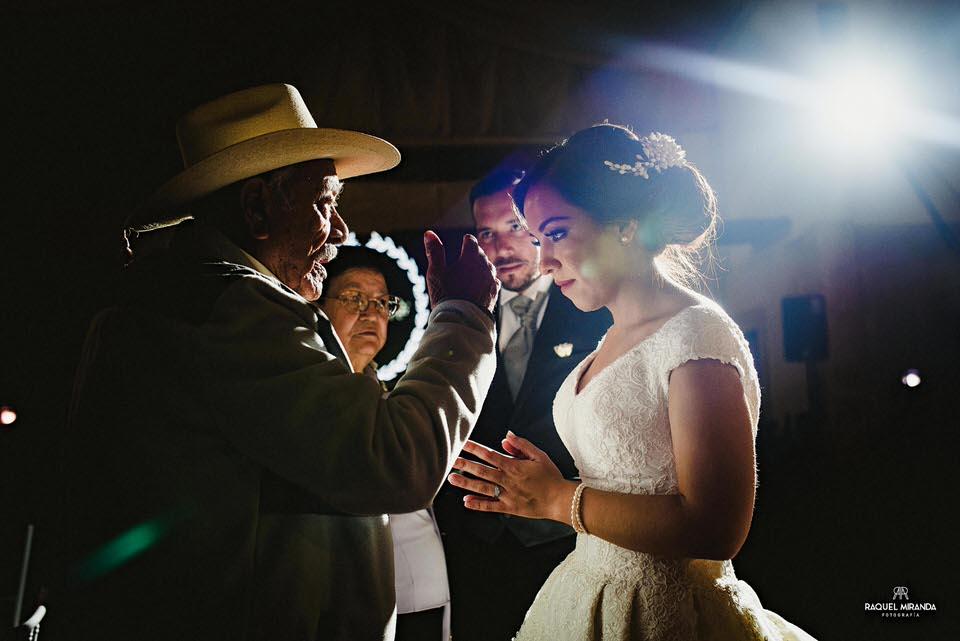 raquel miranda fotografia | boda | montse&lalo-50.jpg