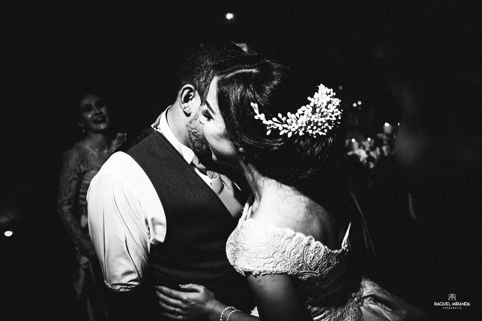 raquel miranda fotografia | boda | montse&lalo-52.jpg