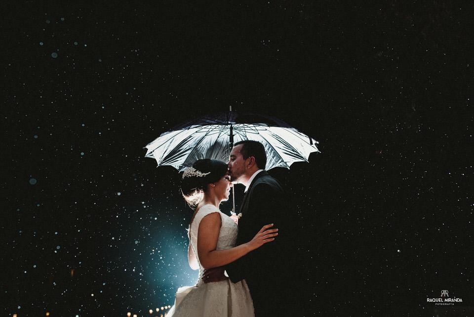 raquel miranda fotografia | boda | montse&lalo-54.jpg