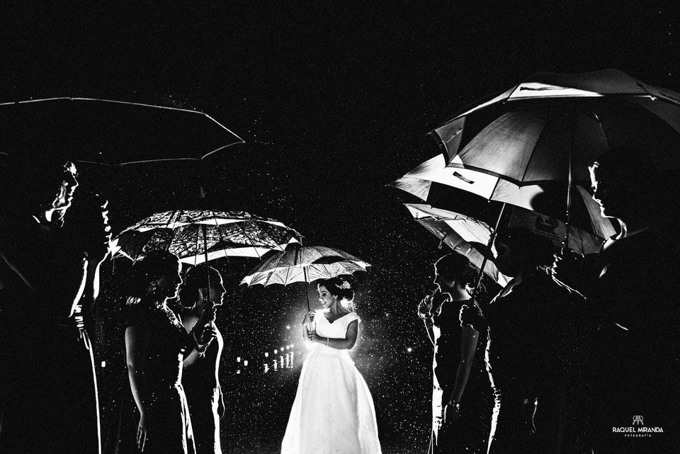 raquel miranda fotografia | boda | montse&lalo-61.jpg