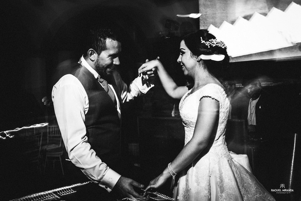 raquel miranda fotografia | boda | montse&lalo-75.jpg