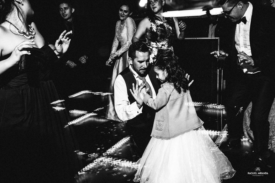 raquel miranda fotografia | boda | montse&lalo-78.jpg