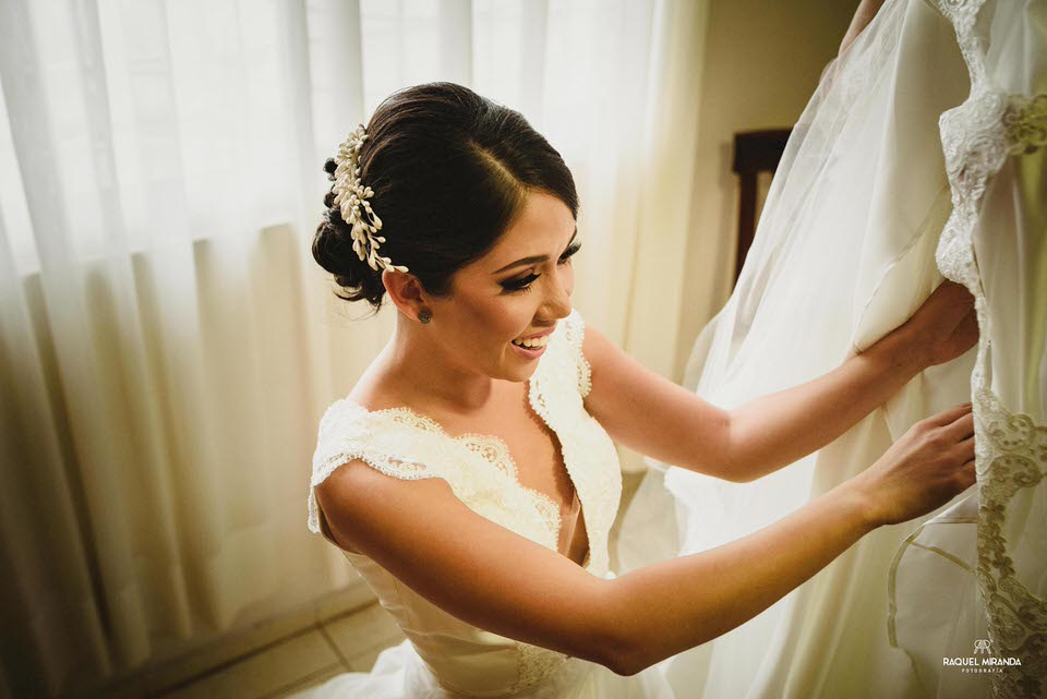 raquel miranda fotografia | boda | bere&sergio_-73.jpg