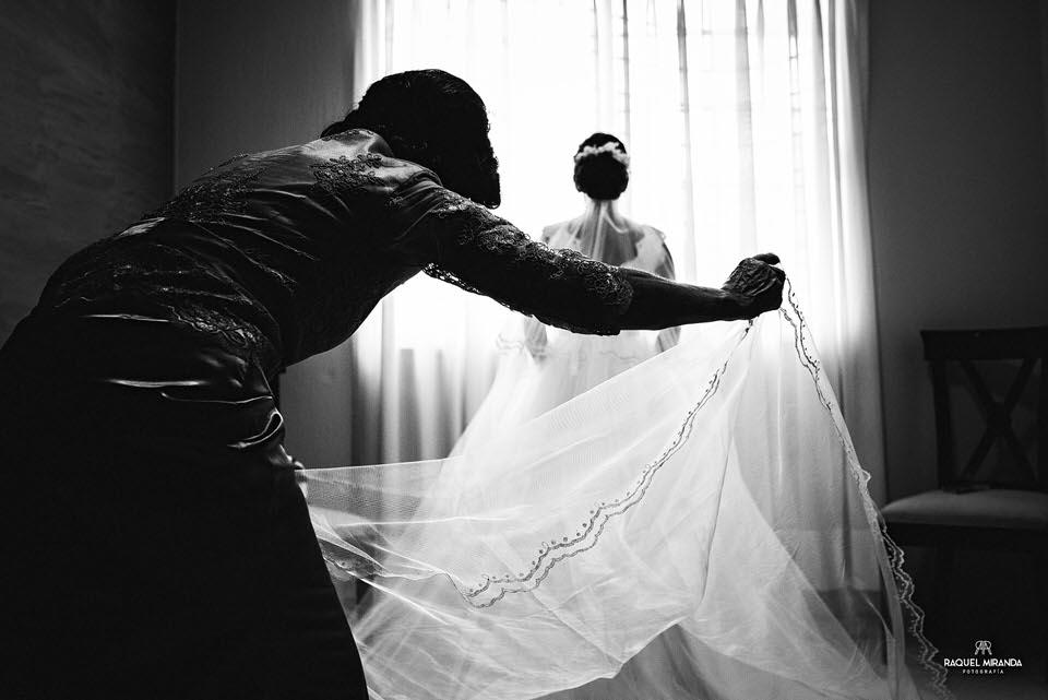 raquel miranda fotografia | boda | bere&sergio_-139.jpg