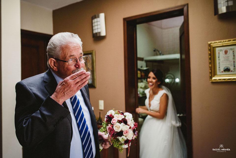 raquel miranda fotografia | boda | bere&sergio_-147.jpg