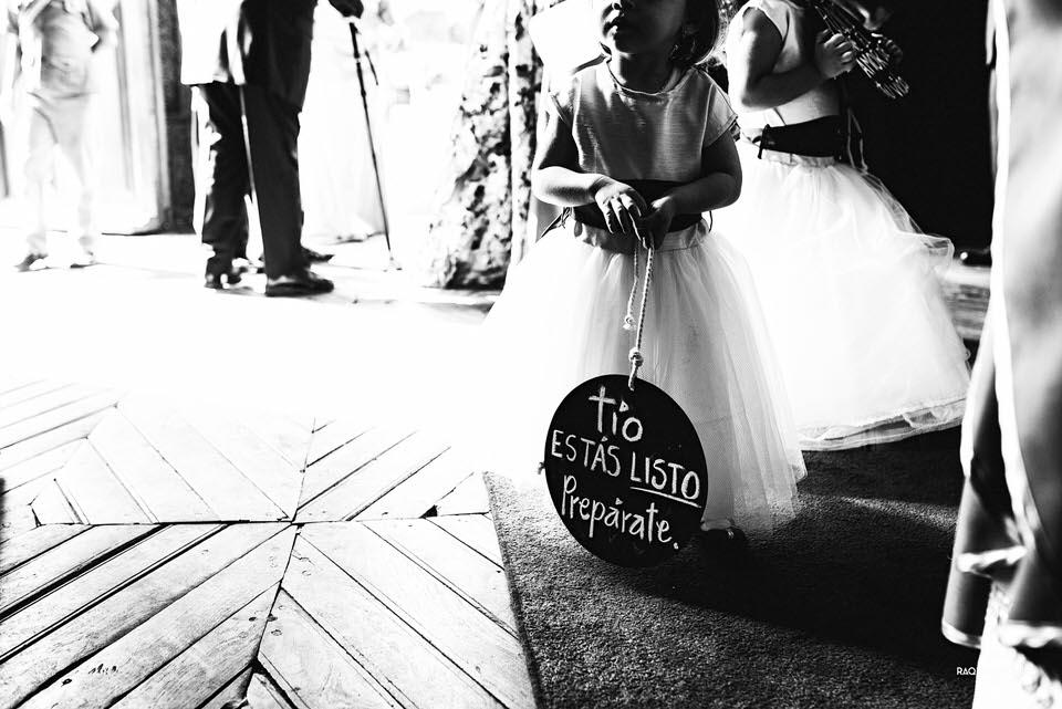 raquel miranda fotografia | boda | bere&sergio_-187.jpg