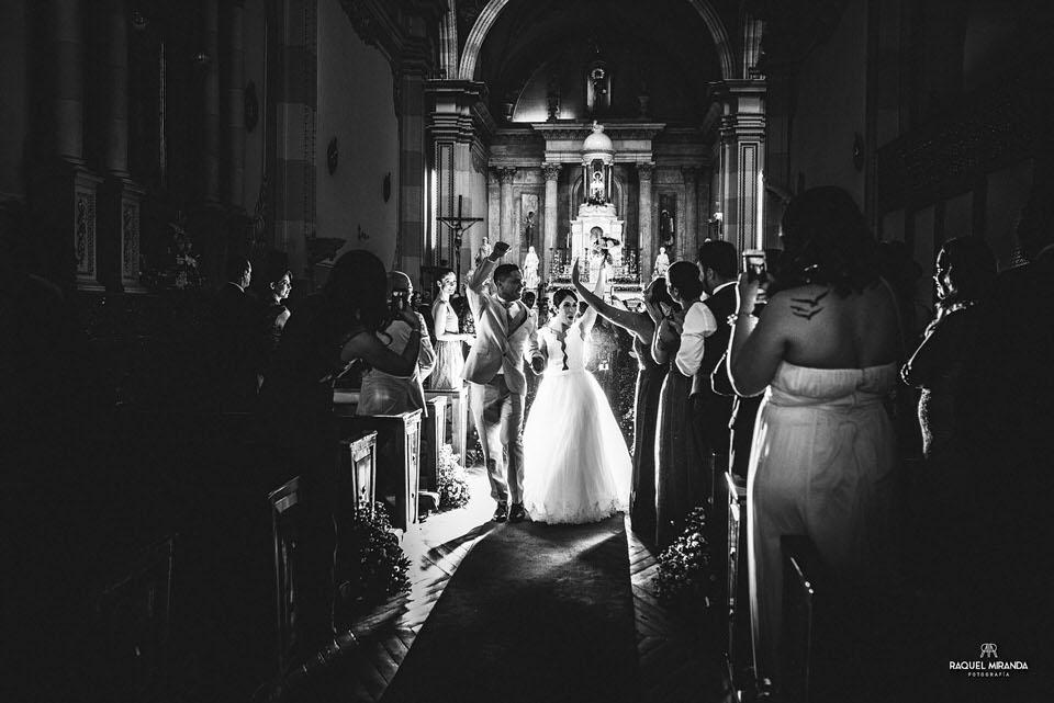 raquel miranda fotografia | boda | bere&sergio_-324.jpg