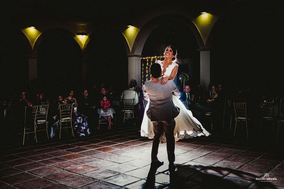 raquel miranda fotografia | boda | bere&sergio_-583.jpg