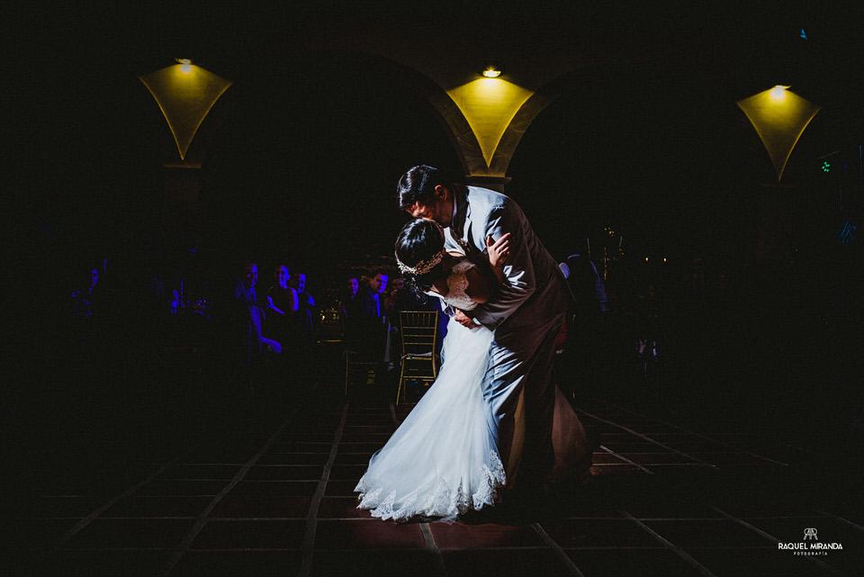 raquel miranda fotografia | boda | bere&sergio_-625.jpg