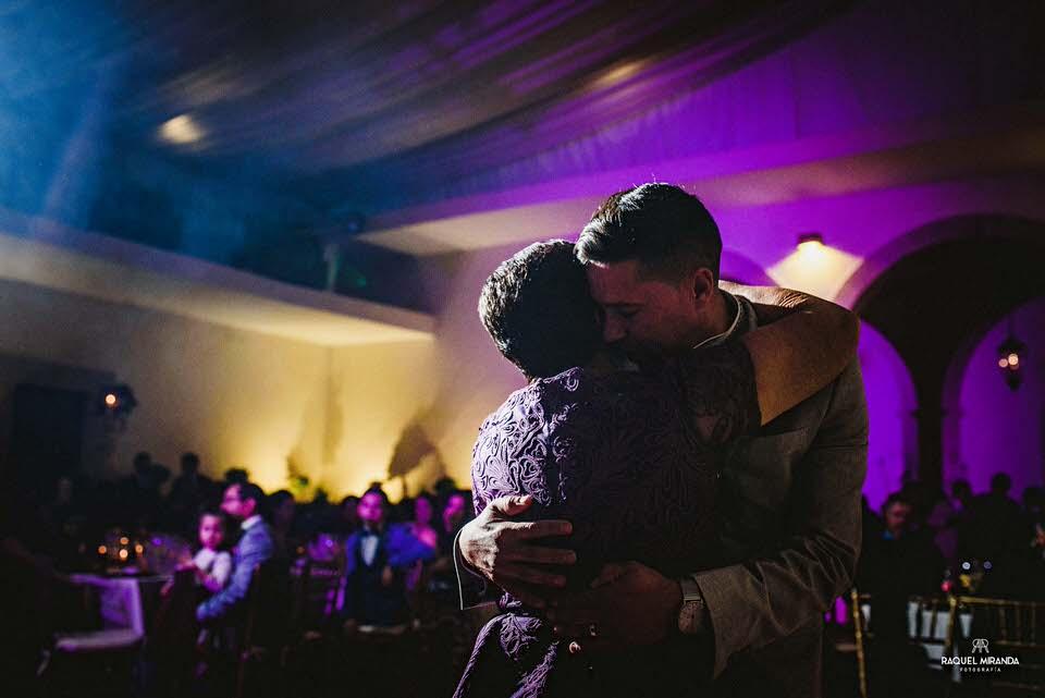 raquel miranda fotografia | boda | bere&sergio_-644.jpg