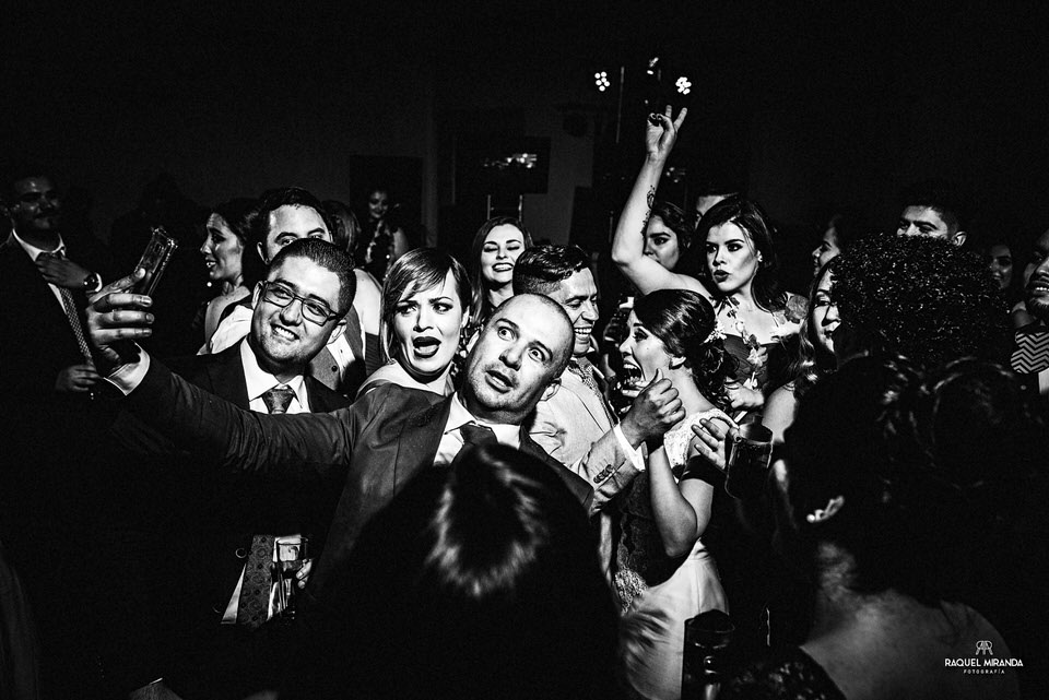raquel miranda fotografia | boda | bere&sergio_-828.jpg