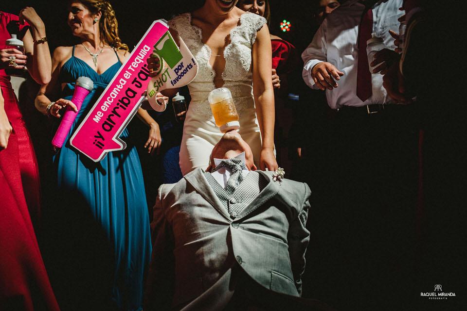 raquel miranda fotografia | boda | bere&sergio_-893.jpg