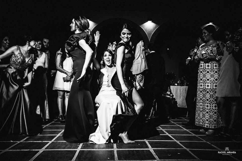 raquel miranda fotografia | boda | bere&sergio_-1049.jpg