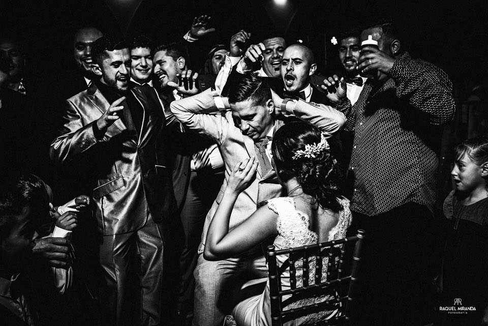raquel miranda fotografia | boda | bere&sergio_-1258.jpg