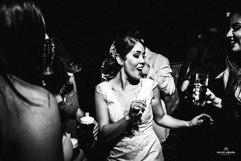 raquel miranda fotografia | boda | bere&sergio_-1315.jpg