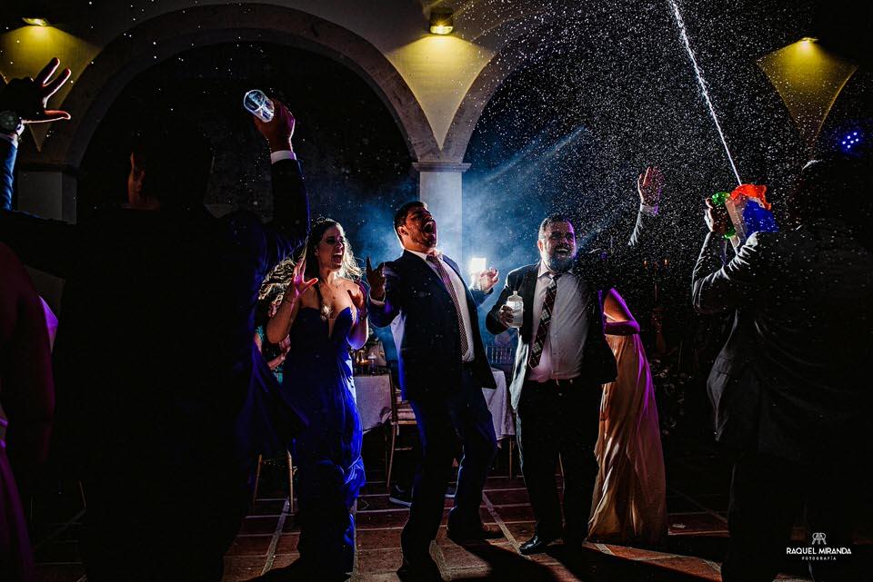 raquel miranda fotografia | boda | bere&sergio_-1505.jpg