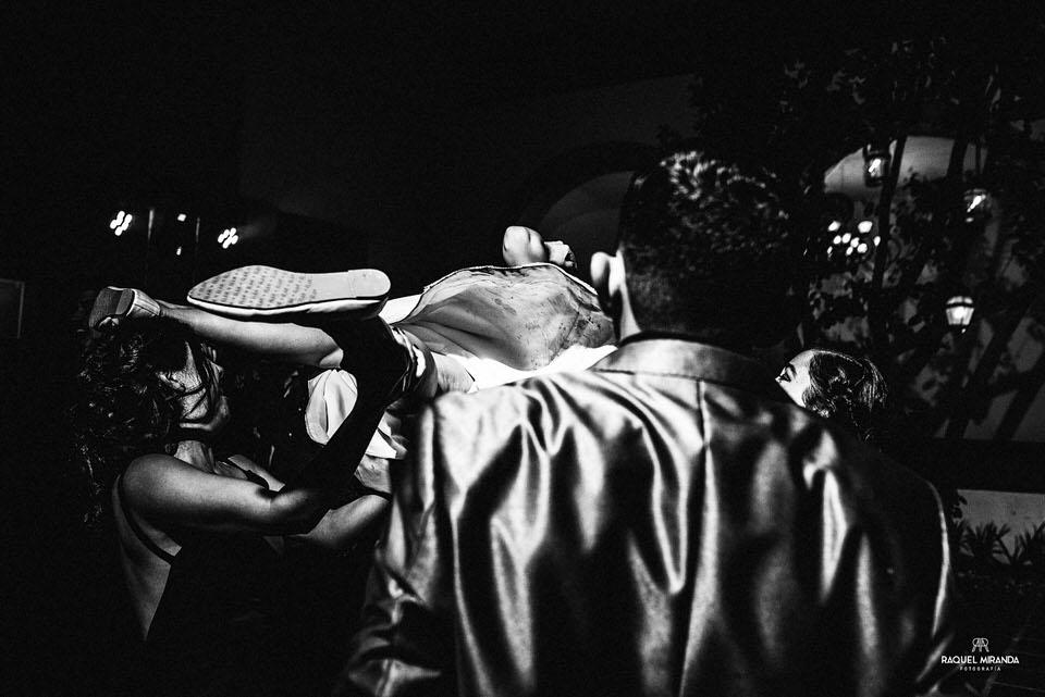 raquel miranda fotografia | boda | bere&sergio_-1570.jpg
