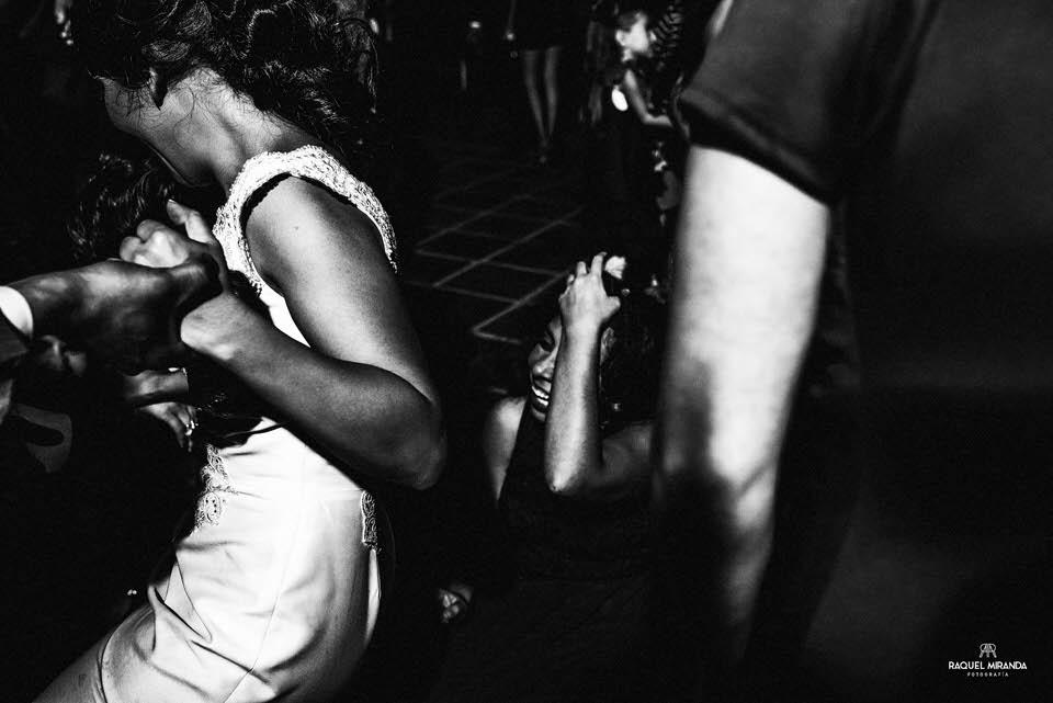 raquel miranda fotografia | boda | bere&sergio_-1572.jpg