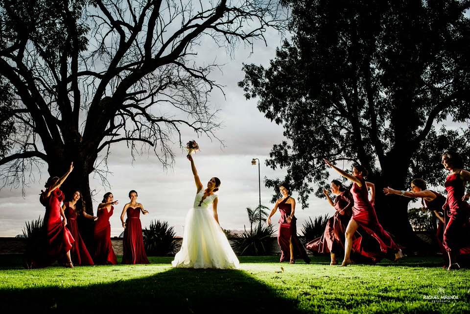 raquel miranda fotografia | boda | bere&sergio_-529.jpg