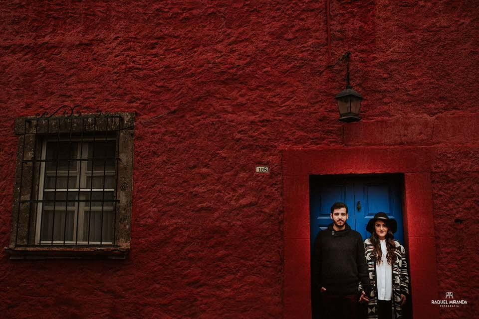 raquel miranda fotografia | sesión |miriam&david-41.jpg