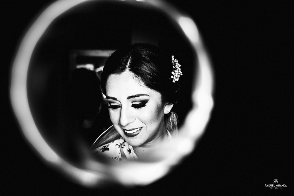 raquel miranda fotografia | boda | gaby&omar-16.jpg