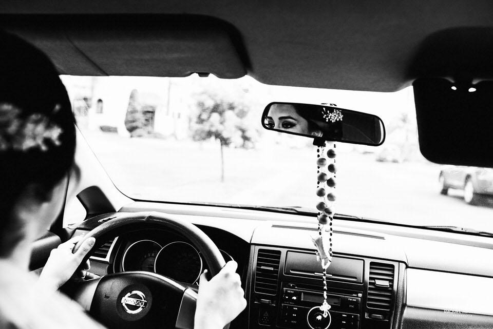 raquel miranda fotografia | boda | gaby&omar-20.jpg
