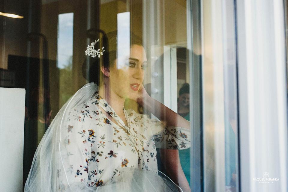 raquel miranda fotografia | boda | gaby&omar-18.jpg