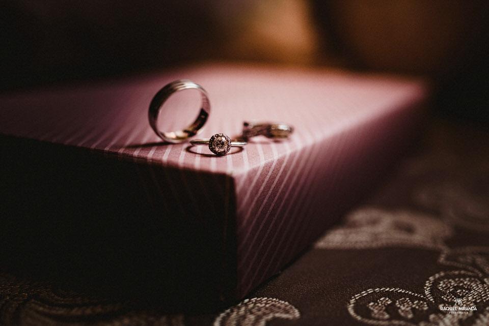 raquel miranda fotografia | boda | gaby&omar-33.jpg