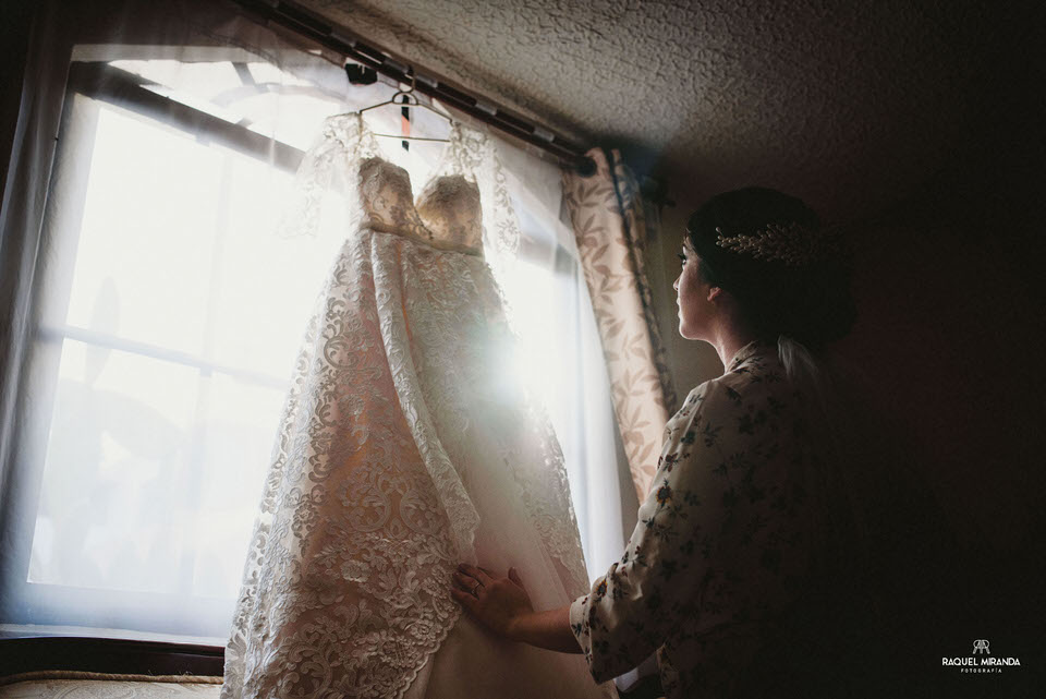 raquel miranda fotografia | boda | gaby&omar-44.jpg