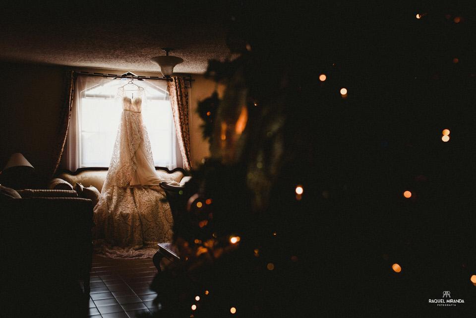 raquel miranda fotografia | boda | gaby&omar-56.jpg