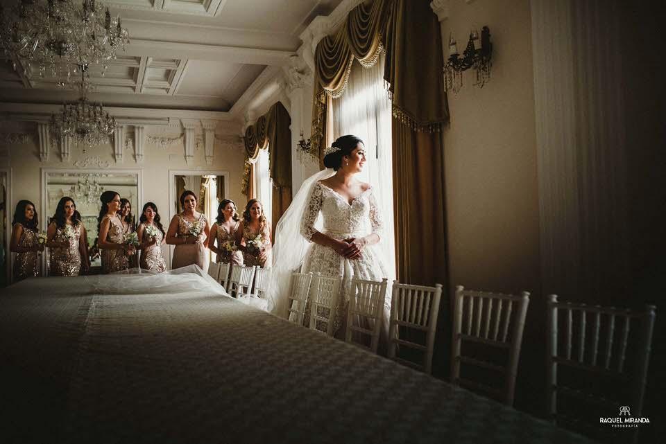 raquel miranda fotografia | boda | gaby&omar-137.jpg