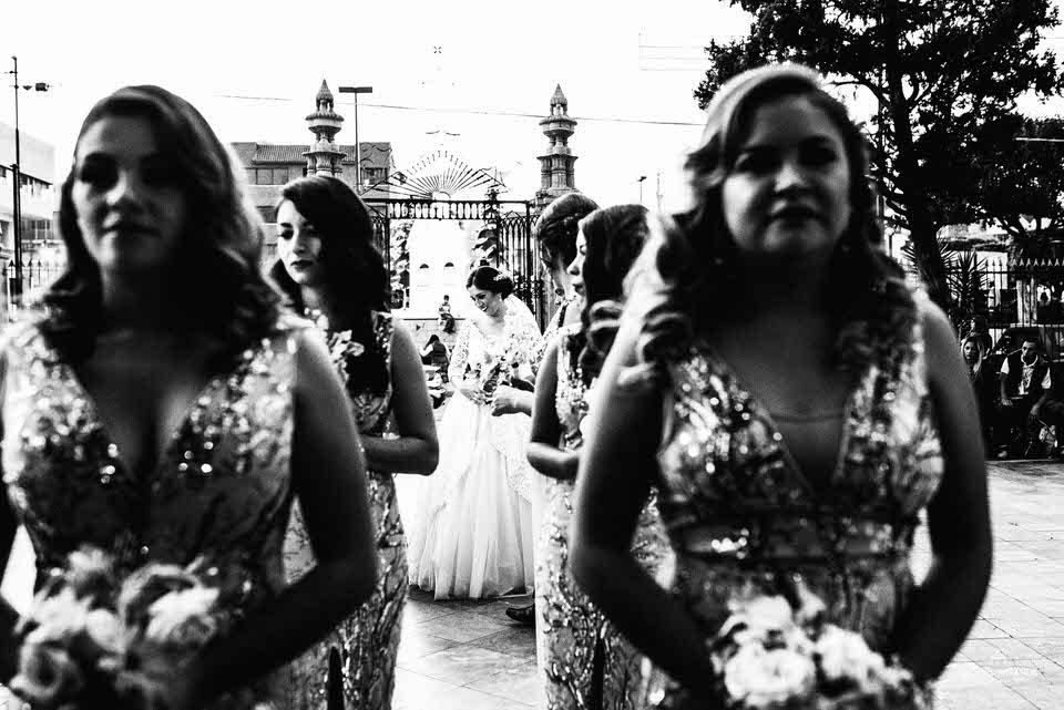 raquel miranda fotografia | boda | gaby&omar-177.jpg