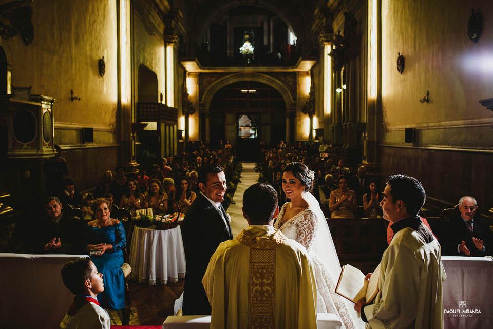 raquel miranda fotografia | boda | gaby&omar-251.jpg